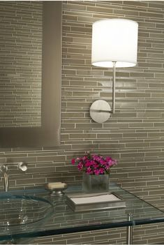 20 Best Gray Beige Glass Kitchen Tile Images Glass