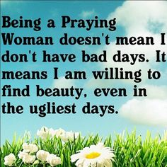 Christian Inspirational Pictures and Quotes | Christian Inspirational Quotes for Women