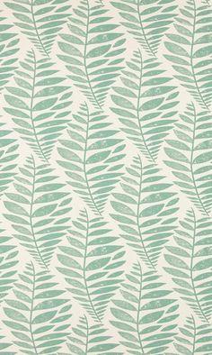 Pattern Design green leaf print wallpaper pattern Pattern DesignSource : green leaf print wallpaper pattern by miriamholl Design Textile, Textile Patterns, Leaf Patterns, Indian Patterns, Prints And Patterns, Color Patterns, Print Wallpaper, Pattern Wallpaper, Iphone Wallpaper
