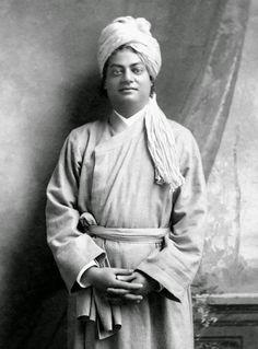 Swami Vivekananda: Karma-Yoga : Ch-4. Part-16.