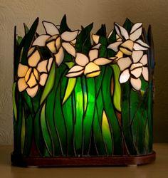 Gallery   josefineglass