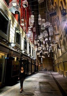 Transforming Alleys and Laneways | Sustainable Cities Collective