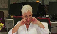 Lidia Fecioru a prezentat un leac bun pentru detoxifierea organismului. Ruffle Blouse, Acid Uric, Tops, Women, Fashion, Home, Anorexia, Epilepsy, Moda