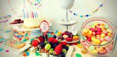 Comment se désintoxiquer du sucre, quand on est devenu accro ?