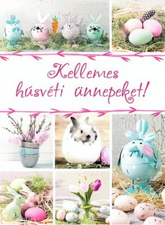 Easter Backgrounds, Happy Easter, Birthday Cards, Anniversary, Spring, Creative, Christmas, Pictures, Diy