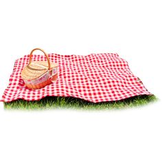 02.png ❤ liked on Polyvore featuring picnic, floor, tubes, fillers, backgrounds and effect