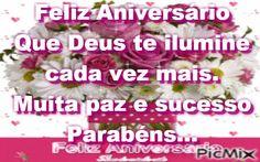 Lindas Mensagem de Aniversário para você Compartilhar! encontre mais mensagem aqui:http://felizmensagemaniversario.blogspot.com.br