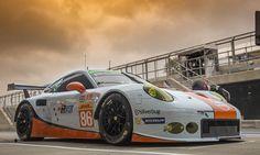 Porsche Pitlane_870x520
