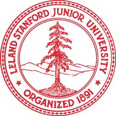 Stanford logo University Logo, Stanford University, University College, Stanford Logo, Victim Blaming, Domestic Violence, Read Aloud, Science And Nature, Bullying