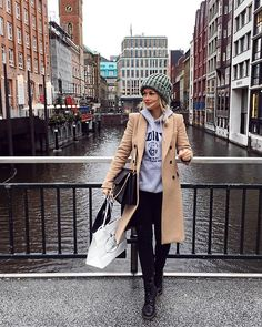 More looks by Stylingliebe: http://lb.nu/stylingliebe