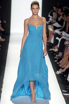 1000 Images About Fashion Designer Narciso Rodriguez On