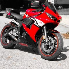 Before you can head out on the highway, looking for adventure, you need a license or endorsement. Let's check out the process, so you can get riding sooner. 2005 Yamaha R6, Yamaha R6s, Motorcycle License, New Harley, New Engine, Riding Gear, Super Sport, Sport Bikes, Cool Bikes