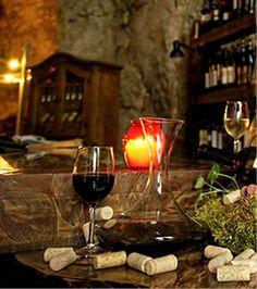 ブルガリアのワイン