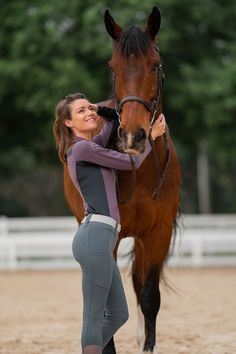 Horse Riding Clothes, Riding Horses, Riding Breeches, Sun Shirt, Collar Designs, Black Sparkle, Equestrian Outfits, Horse Girl, Black Fabric
