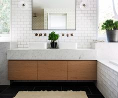 Image result for corrugated iron bathroom