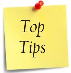 Five Tax Tips for Horsepersons - IRS Audit Horse Racing | Equine Tax - http://www.equinetaxgroup.com
