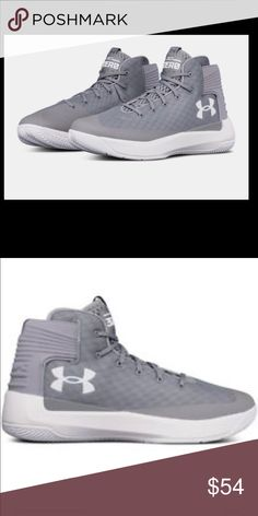 release date: f1119 32c64 Curry kids size 5 brand new. Curry kids size 5 brand new. Under Armour Shoes  Sneakers