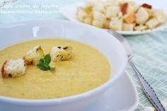 supa-crema-racoroasa-de-legume