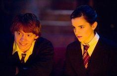 Ronmione Loveteam