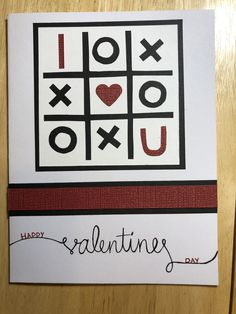 75 Handmade Valentine's Day Card Ideas for Him That Are Sweet & Romantic – Hike n Dip – Valentinstag Homemade Valentine Cards, Valentines Day Cards Handmade, Valentine Greeting Cards, Valentine Crafts, Homemade Cards, Kids Valentines, Valentine Decorations, Diy Cards For Him, Valentine's Cards For Kids