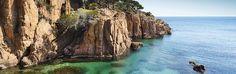 Cala Ametller - España Fascinante