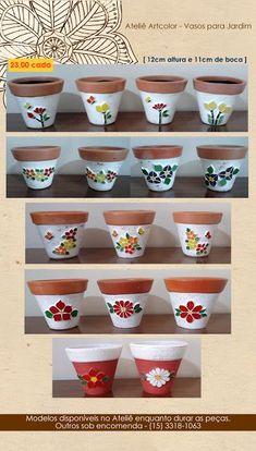 Mosaicolor - Her Crochet Mosaic Flower Pots, Mosaic Pots, Mosaic Diy, Mosaic Garden, Mosaic Crafts, Mosaic Projects, Mosaic Glass, Mosaic Tiles, Mosaics