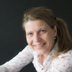 Ruth Boerekamp