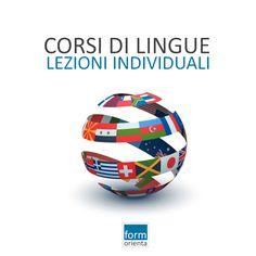 Corsi di lingue Padova | Inglese, Francese, Spagnolo e Tedesco