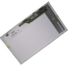 15.6 inch Laptop LED Monitor LTN156AT32 Replacement Notebook LCD Screen
