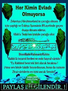 Reiki, Allah, Prayers, Reading, Children, Quotes, Amigurumi, Prayer, Health