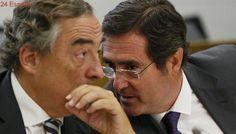 La CEOE apoya «todas las acciones que se consideren necesarias» para hacer cumplir la ley en Cataluña