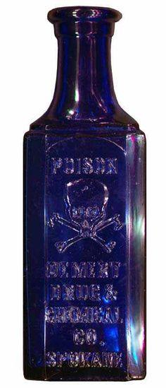 antique-poison-bottle-13.jpg (340×791)