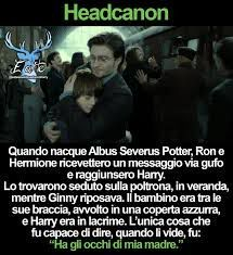 Headcanon Harry Potter, Harry Potter Fandom, Harry Potter World, Harry Potter Tumblr, Harry Potter Anime, Albus Severus Potter, Harry Potter Next Generation, Sarcasm Quotes, Sirius Black