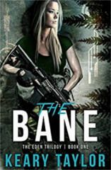 'The Bane' and 102 More FREE Kindle eBooks Download on http://www.icravefreebies.com/