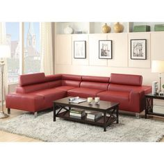 [gallery Modular sectional sofa is very lovely for a living room. It becomes your living room main furniture because all activities you do in your living room will always include your modular sectional sofa. 2 Piece Sectional Sofa, Modular Sectional Sofa, Leather Sectional Sofas, Sofa Couch, Reclining Sectional, Couch Set, Modern Sectional, Furniture Upholstery, Living Room Furniture