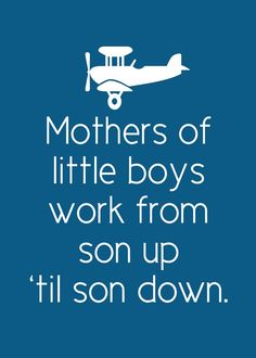 Deseret Designs: Little Boys... - free printable