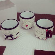 cuncas Tableware, How To Make, Dinnerware, Tablewares, Dishes, Place Settings