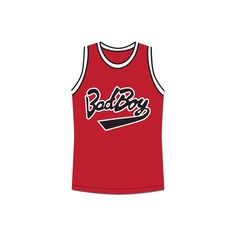 Are you looking for a Calvin Lockhart Bert Cooper Biggie Smalls 10 Bad Boy Color Red Customize Basketball Jersey Uniform ? Visit http://laroojersey.com/basketball/Calvin-Lockhart-Bert-Cooper-Biggie-Smalls-10-Bad-Boy-Color-Red-Customize-Basketball-Jersey-Uniform