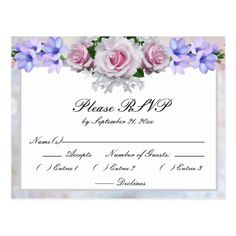 Find customizable Vintage invitations & announcements of all sizes. Pick your favorite invitation design from our amazing selection. Bokeh, Vintage Invitations, Wedding Invitations, Vintage Gifts, Vintage Postcards, Wedding Response Cards, Retro Ideas, Silver Roses, Postcard Size
