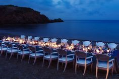 The Out of the Blue Capsis Elite Resort is the perfect place for a romantic wedding on Crete, Greece, offering well-equipped venues overlooking the Aegean Sea. Wedding Honeymoons, Island Weddings, Wedding Reception, Wedding Bride, Crete, Got Married, Perfect Place, Dolores Park, Wedding Inspiration