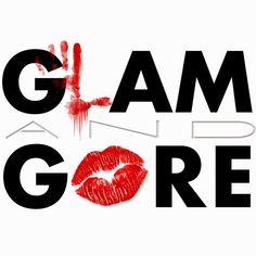 Makeup Tutorials | Glam and Gore
