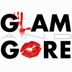 Makeup Tutorials | Glam and Gore