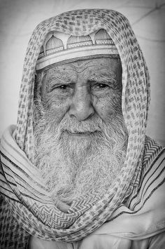 """""""100 year of my life"""" by saeed jumoh"""