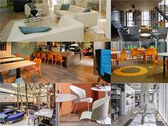 The 92 best inspiring images on pinterest arredamento furniture