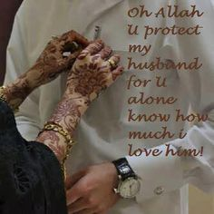 10 Islamic Quotes For Husband and Wife - Best for Muslim Wedding Cards Couples Musulmans, Cute Muslim Couples, Romantic Couples, Romantic Pics, Sweet Couples, Couples Images, Husband And Wife Love, Love Husband Quotes, Wife Quotes