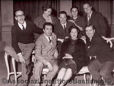 """Album fotografico -        Associazione Internazionale Culturale Musicale               """"Ettore Bastianini"""""""