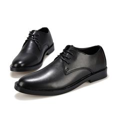Whats trending in UK shoes market? Check this out here  https://www.dealvoucherz.com/top-trending-footwear-in-united-kingdom/  #dealvoucherz