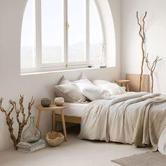 Minimalist Home Interior .Minimalist Home Interior Minimalist Bedroom, Minimalist Home, My New Room, Cheap Home Decor, Home Decor Inspiration, Decor Ideas, Home Interior Design, Interior Plants, Home Remodeling