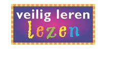 Sinterklaasfeest - Veilig leren lezen - Zwijsen