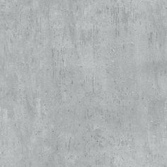 high res concrete texture - Google Search
